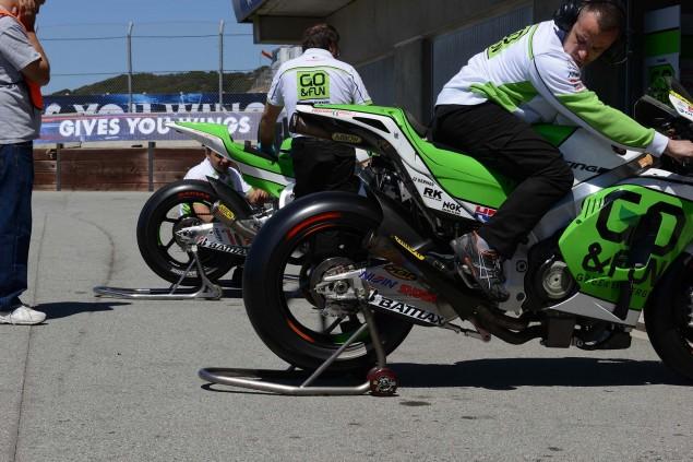 2013-Day-of-Stars-Riders-for-Health-Laguna-Seca-25