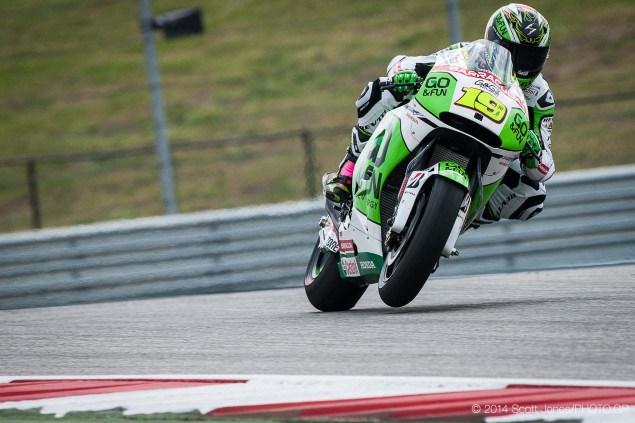 2014-Friday-COTA-Austin-MotoGP-Scott-Jones-03