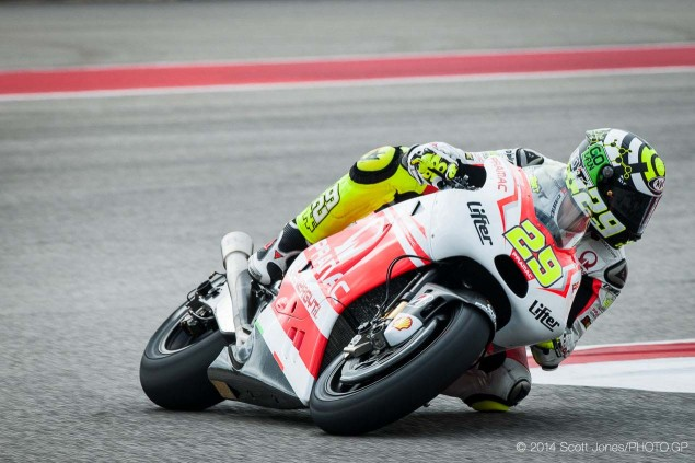 2014-Friday-COTA-Austin-MotoGP-Scott-Jones-06