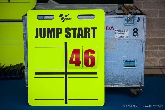2014-Friday-COTA-Austin-MotoGP-Scott-Jones-10