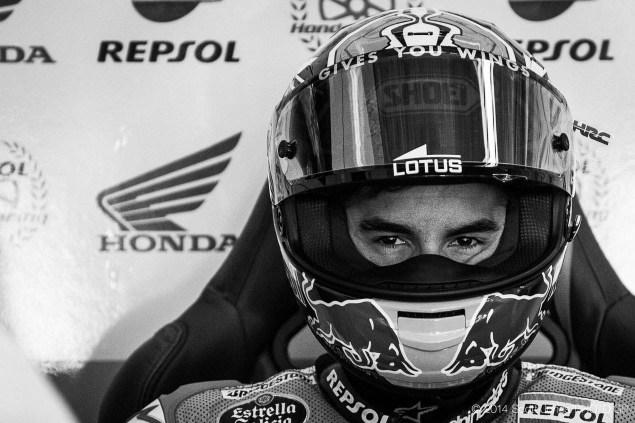 2014-Friday-COTA-Austin-MotoGP-Scott-Jones-13
