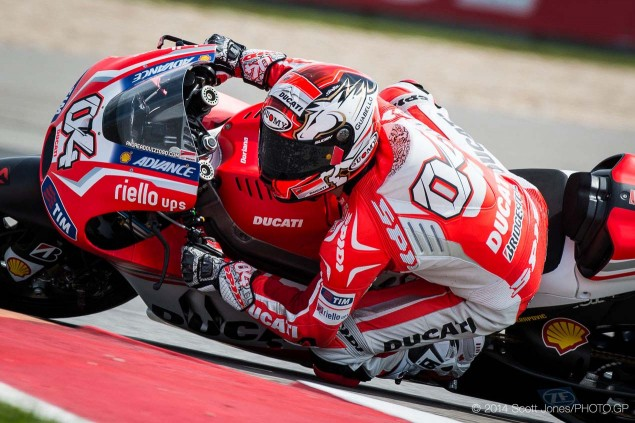 2014-Friday-COTA-Austin-MotoGP-Scott-Jones-15