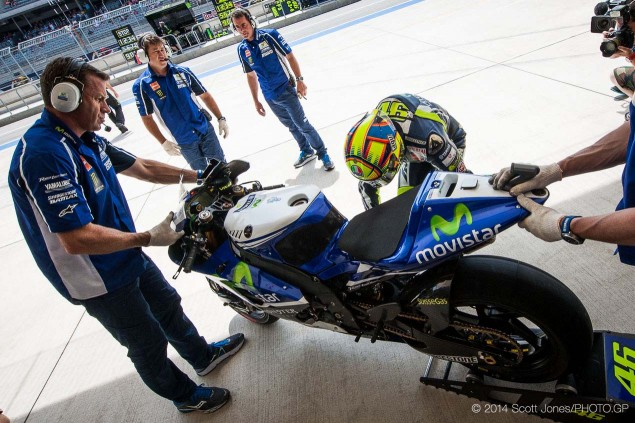 2014-Saturday-COTA-Austin-MotoGP-Scott-Jones-10