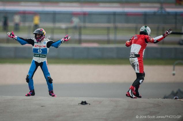 2014-Sunday-COTA-Austin-MotoGP-Scott-Jones-04