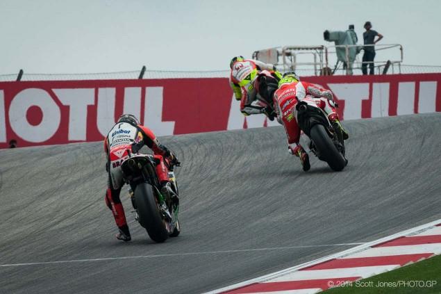 2014-Sunday-COTA-Austin-MotoGP-Scott-Jones-09