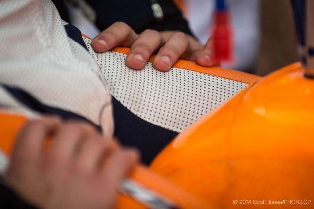 2014-Sunday-COTA-Austin-MotoGP-Scott-Jones-25