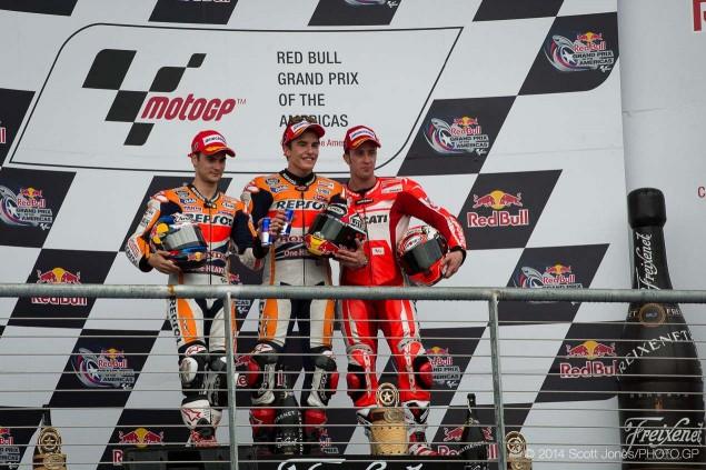 2014-Sunday-COTA-Austin-MotoGP-Scott-Jones-27