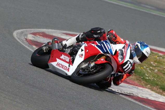 Honda-Racing-Europe-Bol-dOr-EWC-11
