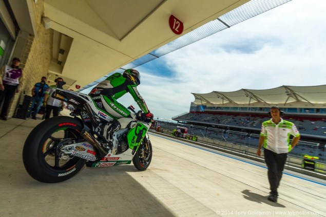 Living-the-Dream-Tony-Goldsmith-MotoGP-Austin-12