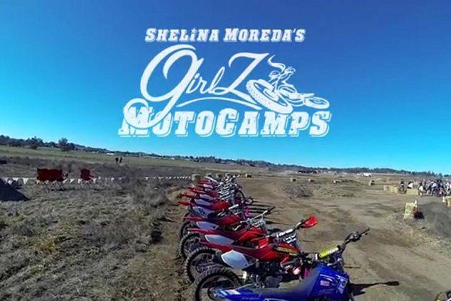 girlz-motocamp-shelina-moreda
