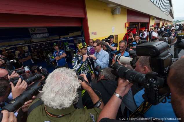 2014-Friday-Italian-GP-Mugello-MotoGP-Tony-Goldsmith-02