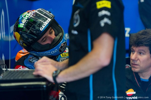 2014-Friday-Italian-GP-Mugello-MotoGP-Tony-Goldsmith-05