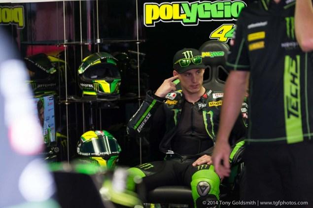 2014-Friday-Italian-GP-Mugello-MotoGP-Tony-Goldsmith-11