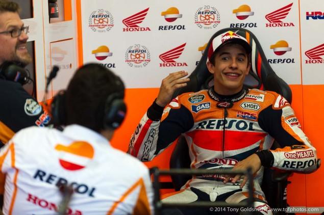 2014-Friday-Italian-GP-Mugello-MotoGP-Tony-Goldsmith-13