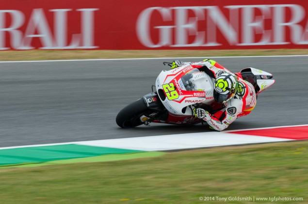 2014-Friday-Italian-GP-Mugello-MotoGP-Tony-Goldsmith-18