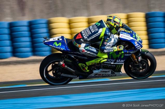 2014-Friday-Le-Mans-MotoGP-Scott-Jones-02