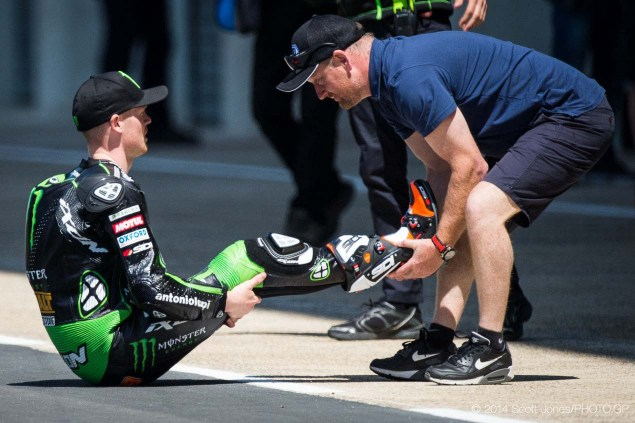 2014-Friday-Le-Mans-MotoGP-Scott-Jones-11