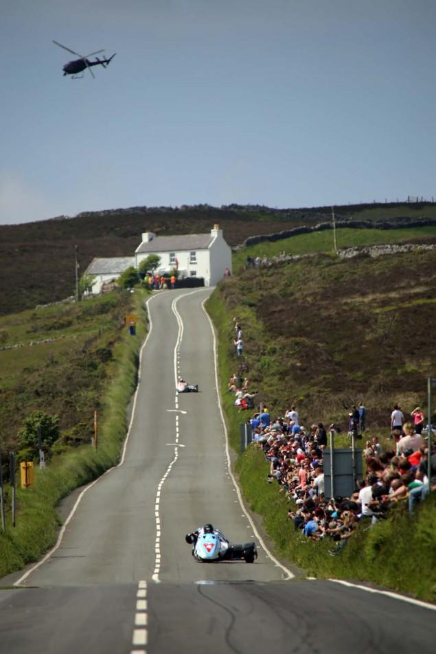 2014-Isle-of-Man-TT-Creg-ny-Baa-Richard-Mushet-04