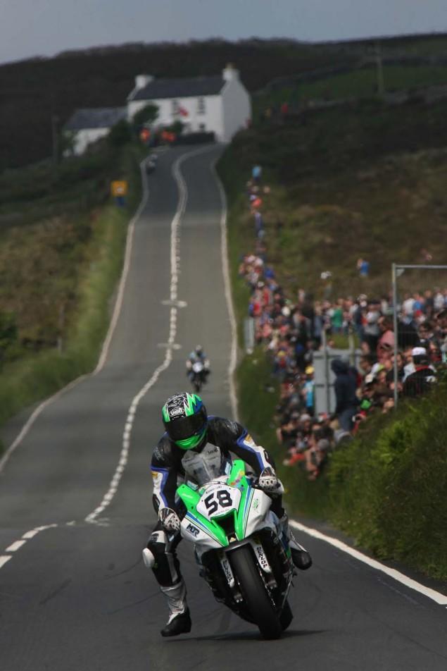 2014-Isle-of-Man-TT-Creg-ny-Baa-Richard-Mushet-11