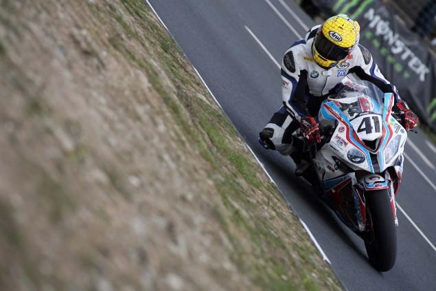 2014-Isle-of-Man-TT-Creg-ny-Baa-Richard-Mushet-18