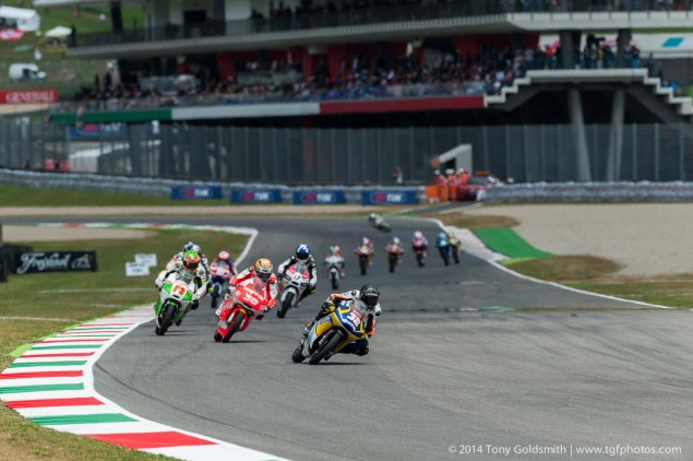 2014-Saturday-Italian-GP-Mugello-MotoGP-Tony-Goldsmith-01