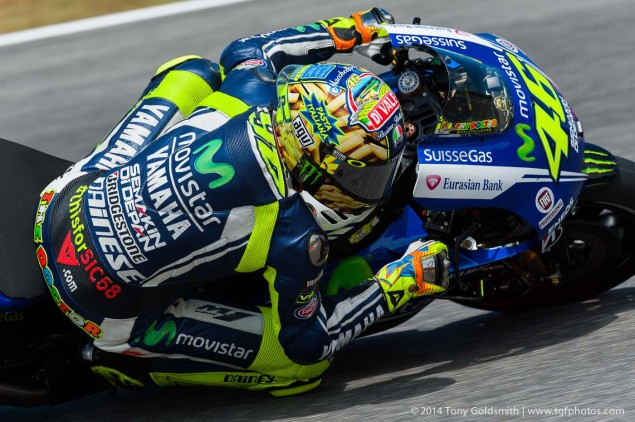 2014-Saturday-Italian-GP-Mugello-MotoGP-Tony-Goldsmith-02