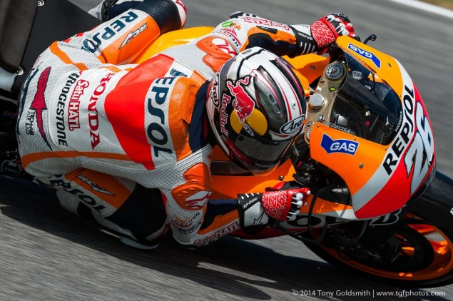 2014-Saturday-Italian-GP-Mugello-MotoGP-Tony-Goldsmith-03