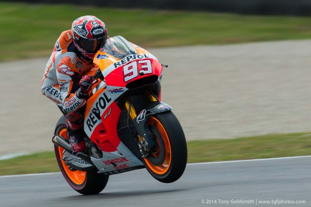 2014-Saturday-Italian-GP-Mugello-MotoGP-Tony-Goldsmith-05