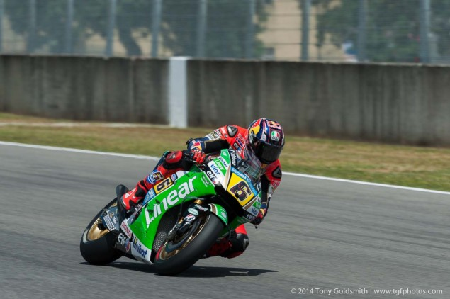 2014-Saturday-Italian-GP-Mugello-MotoGP-Tony-Goldsmith-09