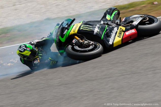 2014-Saturday-Italian-GP-Mugello-MotoGP-Tony-Goldsmith-11