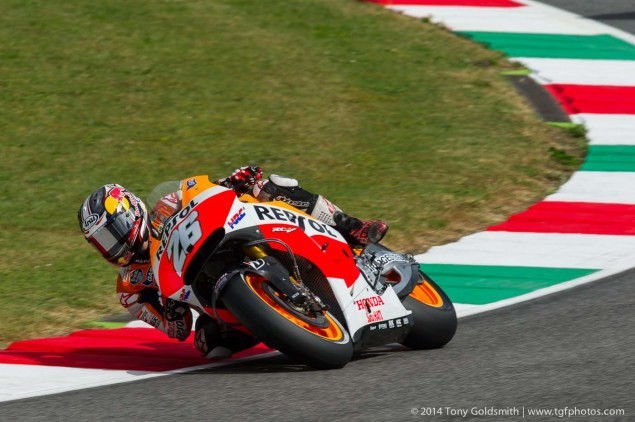 2014-Saturday-Italian-GP-Mugello-MotoGP-Tony-Goldsmith-19