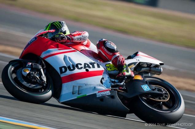 2014-Saturday-Le-Mans-MotoGP-Scott-Jones-04
