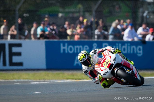 2014-Saturday-Le-Mans-MotoGP-Scott-Jones-08