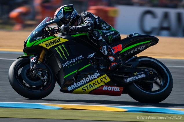 2014-Saturday-Le-Mans-MotoGP-Scott-Jones-09