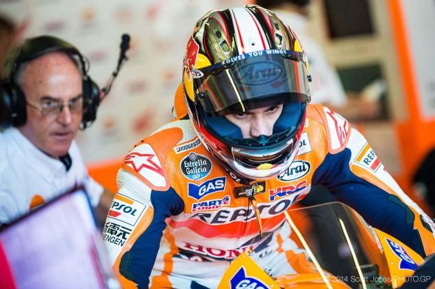 2014-Sunday-Le-Mans-MotoGP-French-GP-Scott-Jones-01