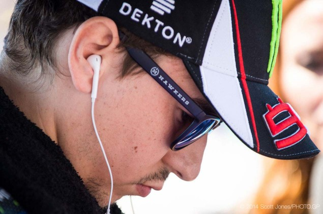 2014-Sunday-Le-Mans-MotoGP-French-GP-Scott-Jones-04