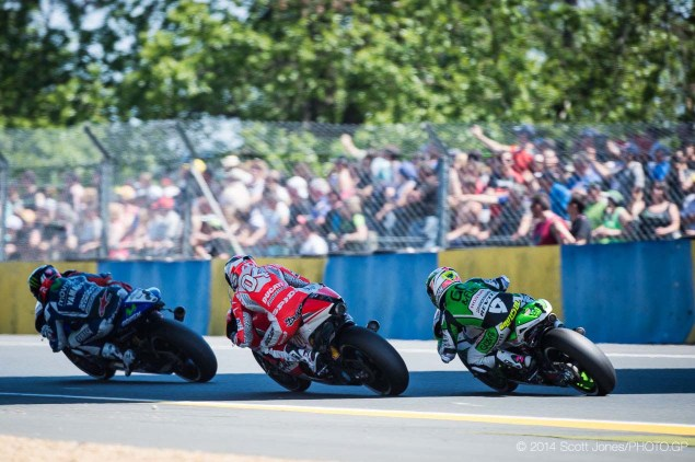 2014-Sunday-Le-Mans-MotoGP-French-GP-Scott-Jones-11