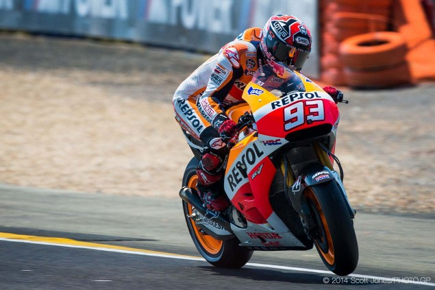 2014-Sunday-Le-Mans-MotoGP-French-GP-Scott-Jones-15