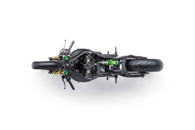 2015-Kawasaki-Ninja-ZX-10R-30th-Anniversary-03