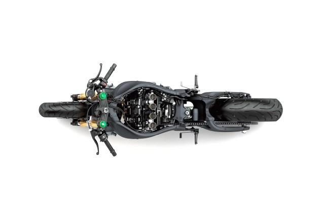 2015-Kawasaki-Ninja-ZX-6R-30th-Anniversary-06