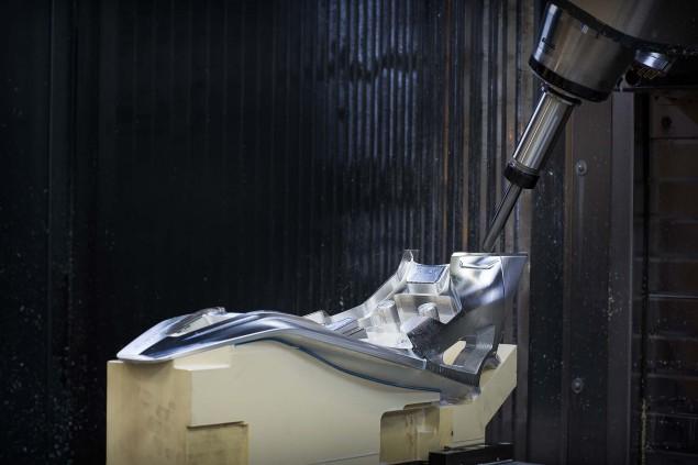 BMW-Concept-Roadster-design-16