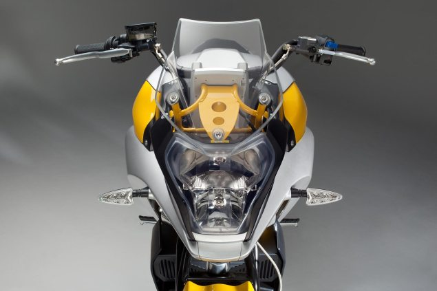 Bultaco-Rapitan-Electric-street-bike-05