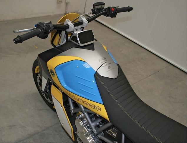 Bultaco-Rapitan-Sport-Electric-street-bike-05