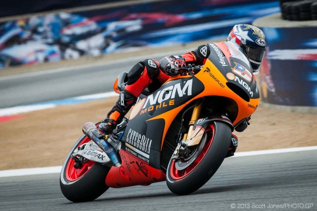 Colin-Edwards-NGM-Forward-Racing-Kawasaki-FTR-MotoGP-race-bike-Scott-Jones-02