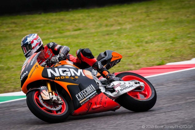 Colin-Edwards-NGM-Forward-Racing-Kawasaki-FTR-MotoGP-race-bike-Scott-Jones-04