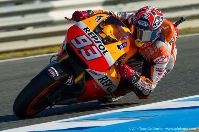 Friday-Jerez-Spanish-GP-Tony-Goldsmith-03