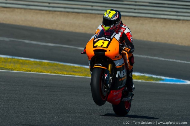Friday-Jerez-Spanish-GP-Tony-Goldsmith-11