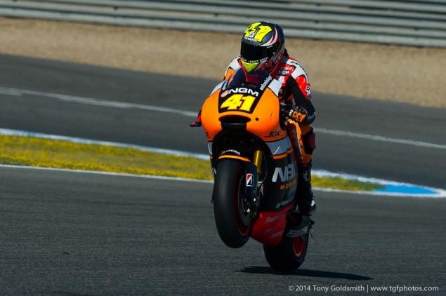 Friday-Jerez-Spanish-GP-Tony-Goldsmith-11