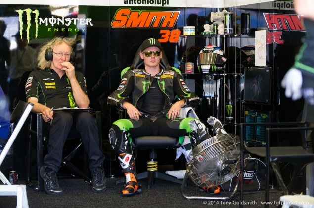 Friday-Jerez-Spanish-GP-Tony-Goldsmith-19