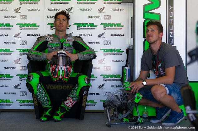 Friday-Jerez-Spanish-GP-Tony-Goldsmith-20